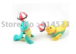Affordable toy clockwork, on the chain toys, varied, free shipping(China (Mainland))