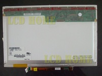 Guaranteed 100% 12.1 inchLCD screen for Acer TravelMate 6292 6291 6252 6231 WXGA CCFL NEW +Free Shipping