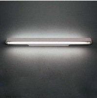 120CM Free Shipping Classical Italy Wall Lights Fixture Lustre Home Luminaire Simple Modern Style  Wall Lamp Sconce