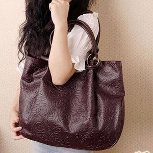 high quality ladies' handbag,leather handbag,ladies bags,for free shipping,fashion ladies' handbag(China (Mainland))
