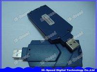 1pcs free shipping Reader SmartReader plug 1pcs Newest Multi-function Smargo Card .