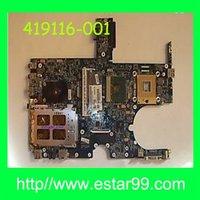 Free shipping&for HP NC4400 TC4400 Motherbaord intel 945GM 419116-001