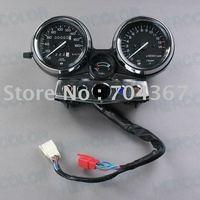CB400 CB 400 Gauges Speedometer Tacho for Honda 95 96 KM