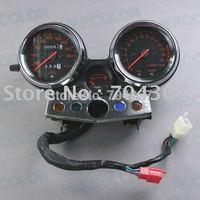 CB400 CB 400 Gauges Speedometer Tacho for Honda 97 98 KPH