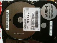 M1606SXU SCSI Hard Drives