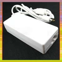 Brand New Free Shipping + AC/DC Adapter Charger Power Supplier For Apple Mac iBook PowerBook G4 A102