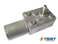 Двигатель постоянного тока 220v/14w/2.5rpm AC Synchronous motor