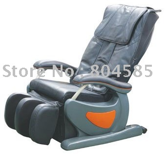 New arrival Chair ECONOMIC MASSAGE CHAIR, FREE SHIPPING, JV-8A(China (Mainland))
