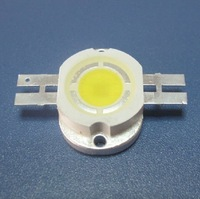 high power Led Epistar chip 5w  with ce&rohs 300lm-400lm, Cool White, wholesale and retail