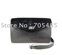 2011 fashion trend in British wind handbag/single shoulder bag/inclined bag