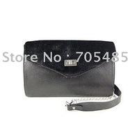 2011 fashion trend in British wind handbag/single shoulder bag/inclined bag