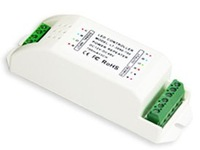 LT-3637 Common Anode to Common Cathodel;led controller