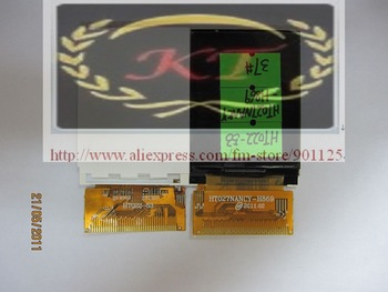 HITEL H869 MOBILE PHONE LCD
