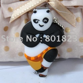 Free shipping-24pcs,nail clippers of Kung Fu Panda(color same as picture),best-selling.