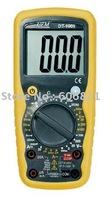 free shipping Basic High Performance Digital Multimeter /High Performance, High Accuracy Digital Multimeters DT-9905