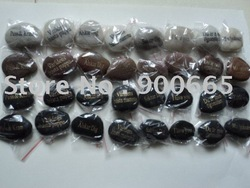 Rain Flower pebble wholesale price, factory supplier(China (Mainland))