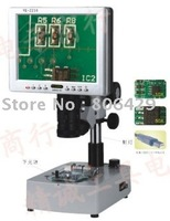 Advanced video Microscope  VK-2210USB   Selling in