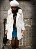 Женские пуховики, Куртки Chinese Brand  WGP11922