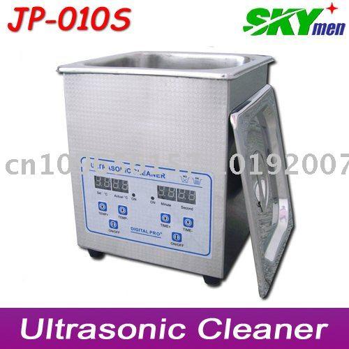 professional ultrasonic cleaner jewelry 2L(China (Mainland))