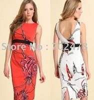 Платье для вечеринки Other