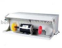 Polishing Machine with Dust Collector ,jewelry machinary polishing equipment