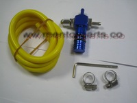 High Quality Boost Controller Turbo Turbocharger MP-BC04BLUE