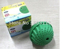 wash ball magic wash ball eco-friendly washing ball Laundry Ball Wholesale more Large quantities more better price