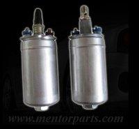High Flow Fuel Pump MP-FPP04  600HP/200 L/H (5 Bar)