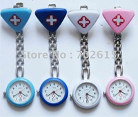 Specialized Supply Nurse Watch,Smile Face Watch,Free Shipping,110pcs/lot