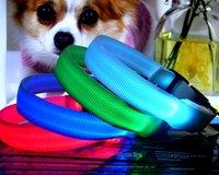 100pcs/lots New! pet bed&house, dog products, pet cushion,dog bed/pet fashion sofa/luxury dog bed