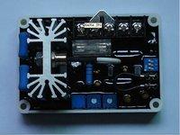 Guaranteed 100% AVR Voltage Regulator EA05A FAST SHIPPING