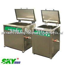 high powerful mining ultrasonic cleaner(China (Mainland))