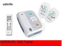 AED TRAINER DEVICE cpr trainer