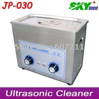 Free shipping!! ultrasonic jewel washing machine with heater