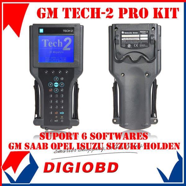 100% original MD801 code scanner (JP701+EU702+US703+FR704) 4 in 1 Maxidiag MD 801 pro MD801