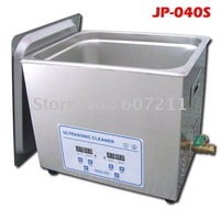 ultrasonic cleaner machine for small motor parts 40kHz