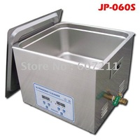 professional industrial disinfecting ultrasonic washer machine