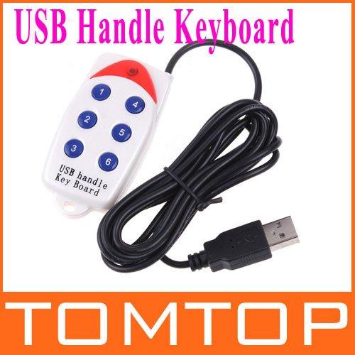 скачать драйвер клавиатура Hid Windows 7 - фото 11