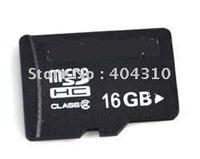 4GB 8GB 16GB 32GB Micro sd card tf card