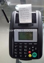 Auto-Printed & Auto-reply Food-order GSM SMS Printer(China (Mainland))