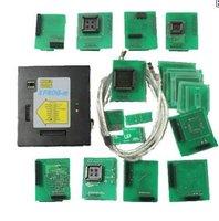 free shipping V 5.0 ECU PROGRAMMER XPROG M ,xpro-m,xprom