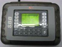 Hot Sale Newest Version V33 key programmer SBB free Shipping