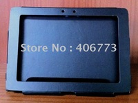 Folio case for ASUS EEE PAD,Case for Gtablet,HDMI cable for Gtablet wholesale link