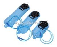 (Free Shipping)HY-208 3L TPU Hydration Bladder