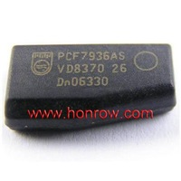 ID46 (T46) For USA Mitsubishi with High Quality and Lower Price with free shipping 60%