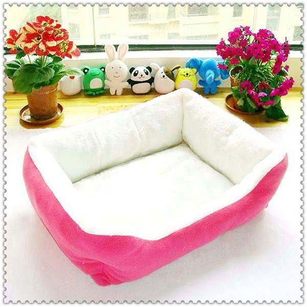 Suave dog pet cama(China (Mainland))