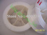 PMMA 1.5mm 700m Fiber Optic for ceiling pool wall window Optical fiber for led lighting,decoration home DIY