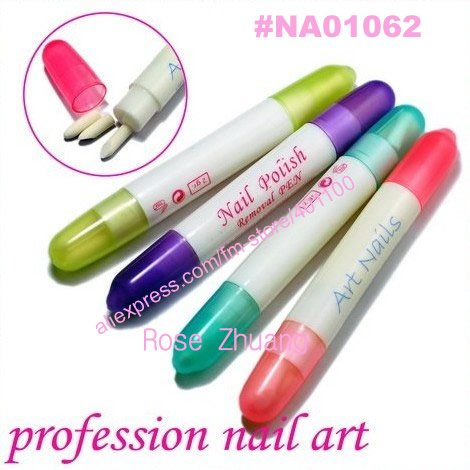 Freeshipping-50 x 3D Design Tip Nail Art Sticker Decal Manicure Mix Color Self-adhesive Flower Decal Decoration set Wholesales