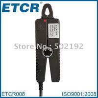 ETCR008 Needle Nose Current Sensor ---Manufactory,drop shipping, wholesale