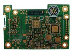 pcba circuit board PCB prototype and PCB Assembly Service, pcba, electronic pcba prototype(China (Mainland))